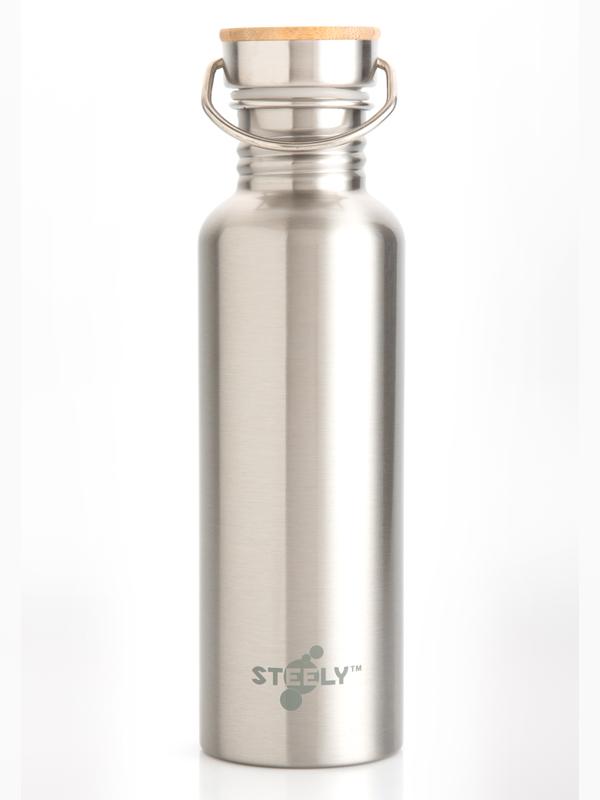 Eco-Sport-Silver-Small